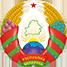 Сайт депутата Палаты Представителей Национального собрания Республики Беларусь Наумчик Аллы Александровны